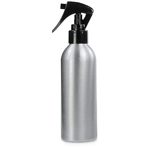 All Purpose Cleaner in Aluminium spray bottle (500ml)