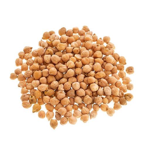 Chickpeas (per 500g)