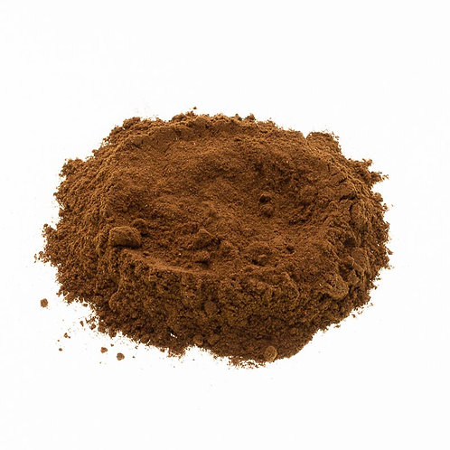 Ground cloves (50g)