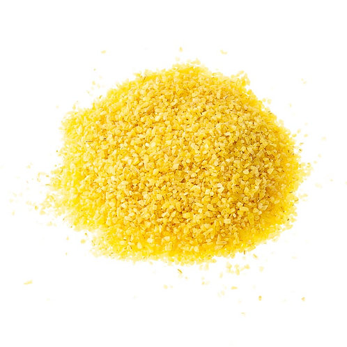 Bulghur Wheat (500g)