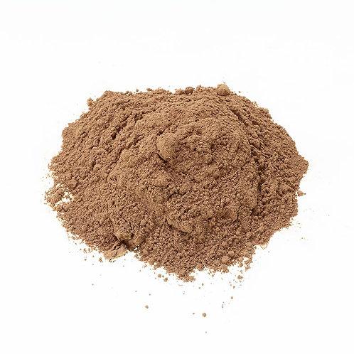 Cacao Powder (300g)