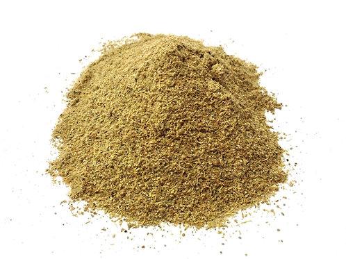Ground Cardomom (50g)