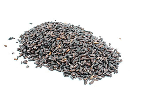 Black Rice (500g)