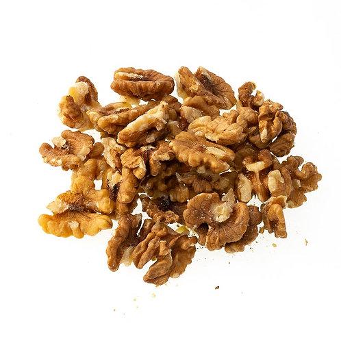 Walnut pieces (200g)