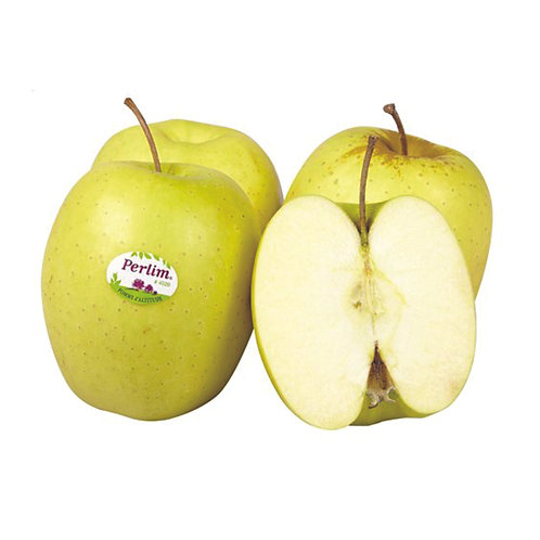 Seasonal Apples - changing variety (4 pcs)