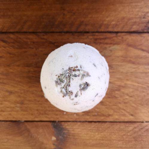 NSK Lavender Bath Bomb