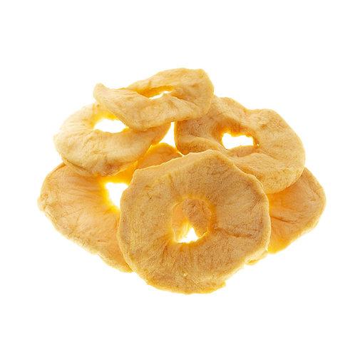 Apple rings (per 200g)