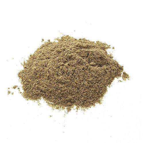 Ground Cumin (per 100g)