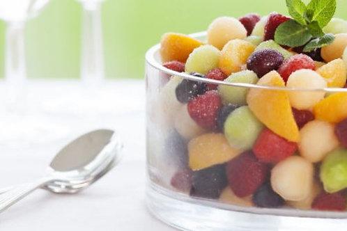 Fruit Salad - Californian (500g)