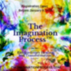 The_Imagination_Process™.jpg