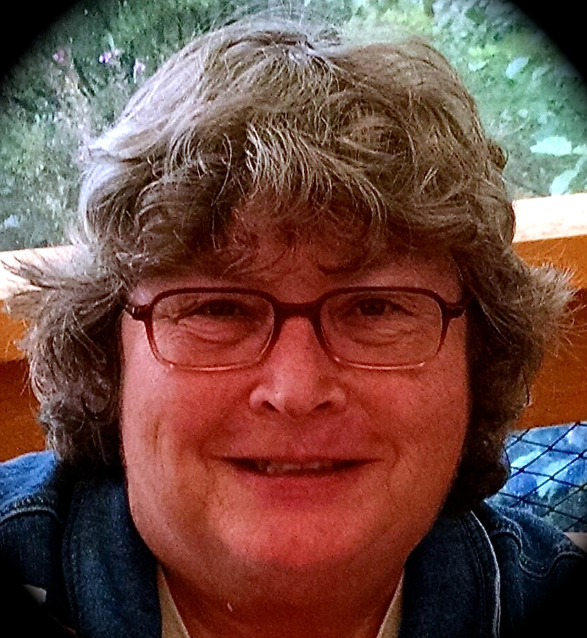 Pamela Heartsong