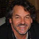 Paul Hugens, MA