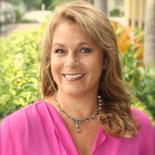 Lori Hickey, BA, TLC
