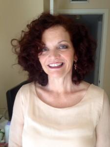 Denise Kenlon-French, LMT