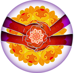 Soulville Logo_icon only.png
