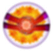 soulvillelogocircleonly_300dpi copy.jpg