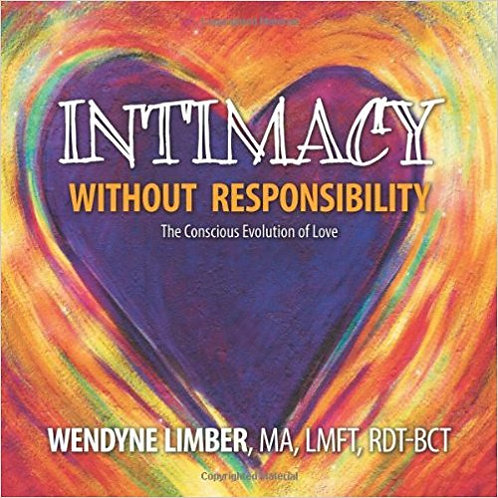 Intimacy Without Responsibility WORKSHOP