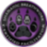 Certification Mark - Purple.png