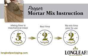 Mortar Mix 5-2-2.jpg