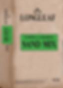 LL Sand Mix Kr. 80# Bag - ALFA.png
