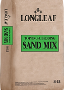 LL Sand Mix Kr. 80# Bag - ALFA.png