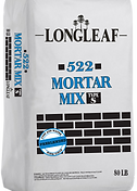 LL 522 Mortar Mix 80# white-ALFA.png