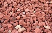 Brick Nuggets.jpg