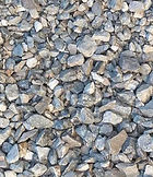 Drainage Rock.jpg