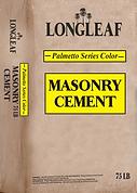 LL Masonry Cement Kr. 75# Bag-ALFA.png
