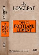 LL Portland Cement Kr. 94# Bag-ALFA.png