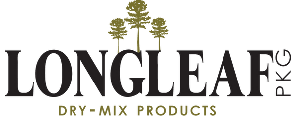 Longleaf Packaging LLC