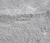 Gray Paver Base Sand.jpg