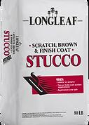 LL SBF Stucco Mix Bag copy.png