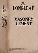 LL Masonry Cement Kr. 80# Bag-ALFA.png