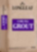 LL Core Fill Grout Kr. 80# Bag-ALFA.png