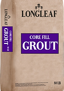 LL Core Fill Grout Kr. 80# Bag-ALFA.png