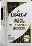 LL Thin Veneer 80# white -ALFA.png