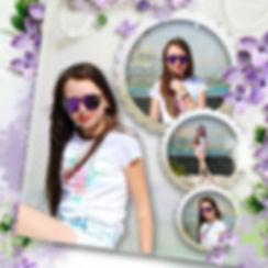 Dizgraf_poster-.jpg