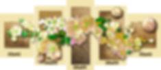 150x65_x5bloks.jpg