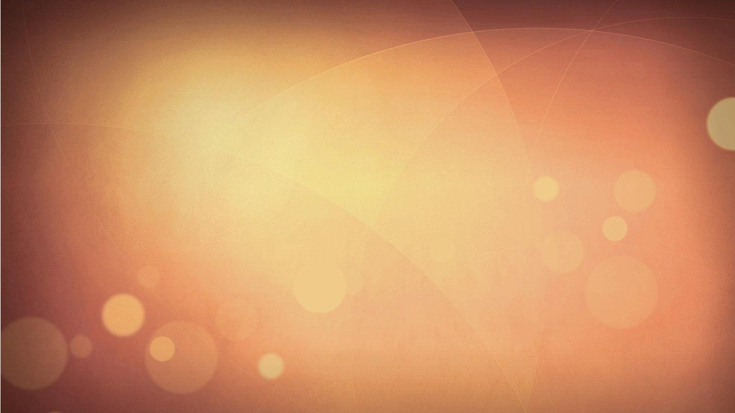 wallpaper-brand-ubuntu-wallpapers-linux-