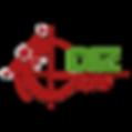 Logo+2020.tif