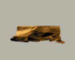 H_LODDER_SCULTURES_IMG_4.8.jpg