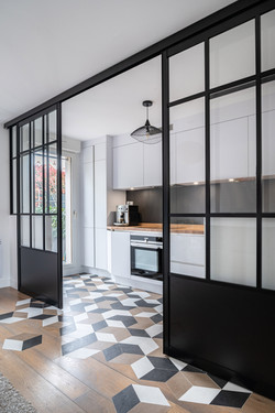 Montreuil-cuisine