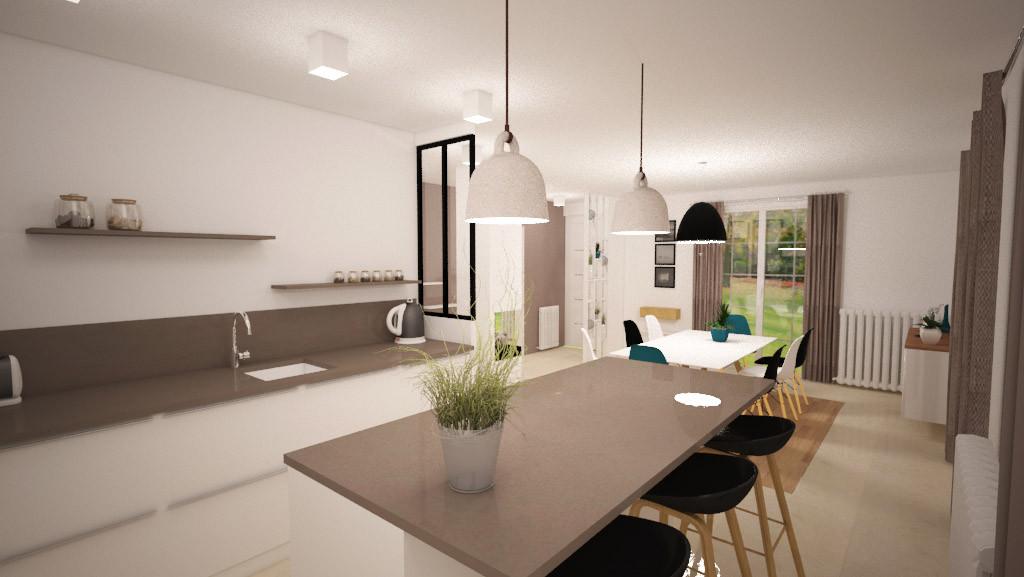 atelier asa i alexandrine santaf architecte d 39 int rieur essonne. Black Bedroom Furniture Sets. Home Design Ideas
