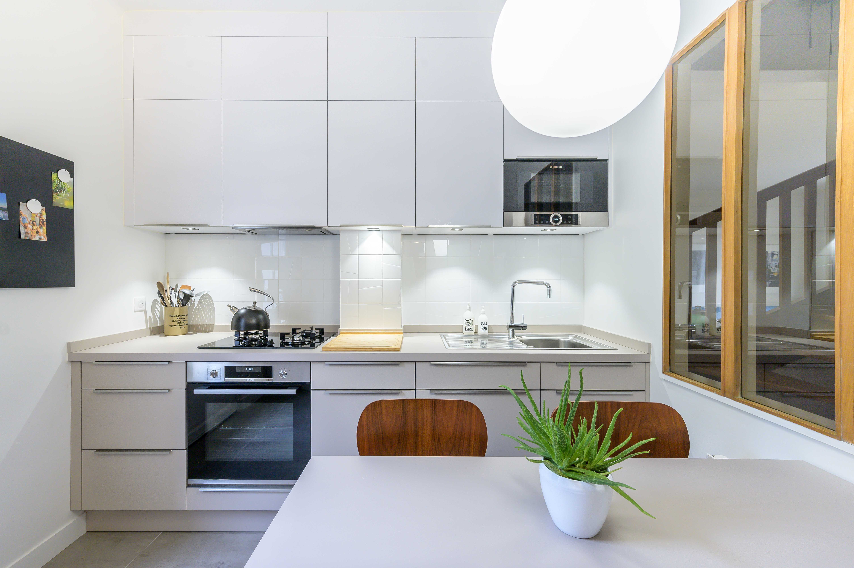 projet LM-cuisine