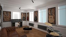 studio-v03.3