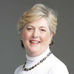 Anne-Glover-BVCA-Summit-Speaker.jpg