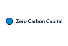 Zero Carbon Capital Logo.png