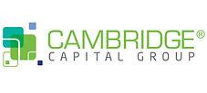 cambridge-capital-group.jpg