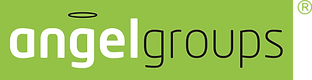 Angel Groups Logo.png